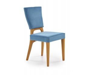 WENANTY krzesło dąb miodowy...