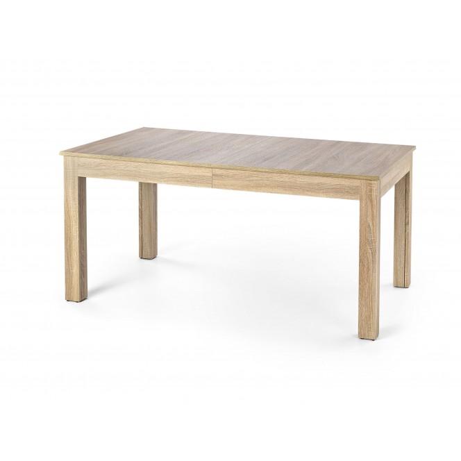 Stół rozkładany SEWERYN dąb sonoma...