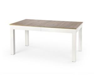 Stół rozkładany SEWERYN dąb...