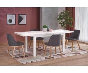 Stół rozkładany TIAGO 2...
