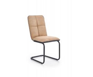 Krzesło metalowe K268...