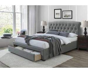 Łóżko tapicerowane AVANTI...