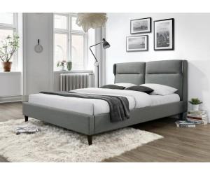 Łóżko tapicerowane SANTINO...