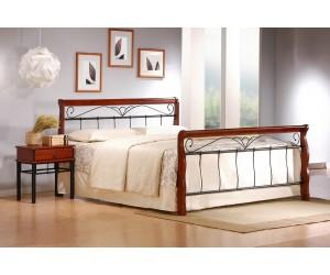 Łóżko VERONICA 160...