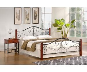 VIOLETTA 160 cm łóżko...