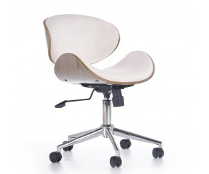 Fotel gabinetowy ALTO...