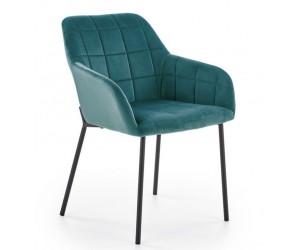 Krzesło metalowe K305...