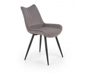 Krzesło metalowe K388...