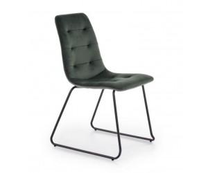 Krzesło metalowe K321...