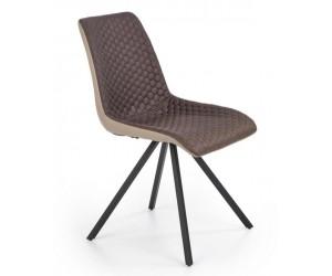 Krzesło metalowe  K394...