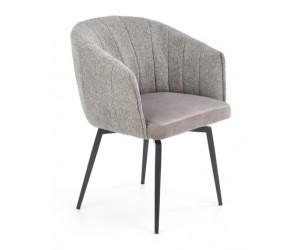 Krzesło metalowe K378...