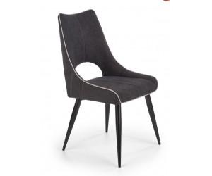 Krzesło metalowe K369...