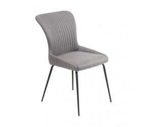 Krzesło metalowe K341...