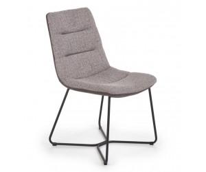 Krzesło metalowe K403...