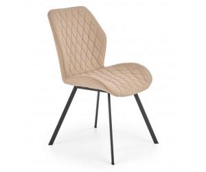 Krzesło metalowe K360...
