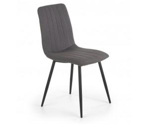 Krzesło metalowe K397...