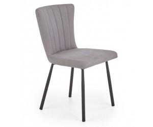 Krzesło metalowe K380...