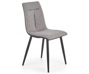 Krzesło metalowe K374...