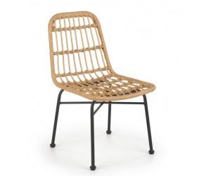 Krzesło metalowe K401...