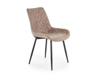 Krzesło metalowe K313...