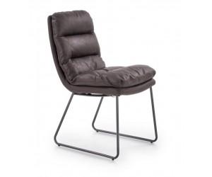 Krzesło metalowe K320...