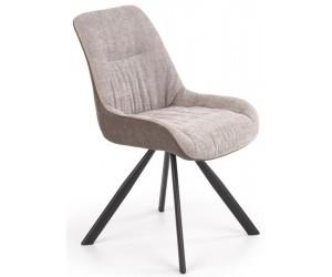 Krzesło metalowe K393...