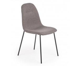 Krzesło metalowe K413...