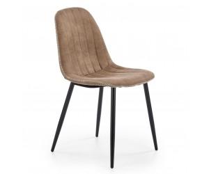 Krzesło metalowe K328...