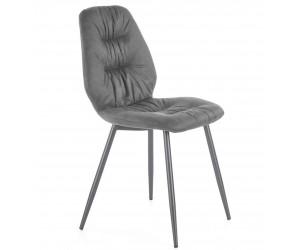 Krzesło metalowe K312...