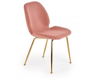 Krzesło metalowe K381...