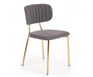 Krzesło metalowe 362...