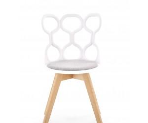 Krzesło drewniane K308...