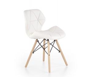 Krzesło drewniane K281...