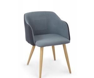 Krzesło metalowe K288...