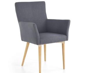 Krzesło drewniane K274...
