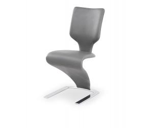 Krzesło metalowe K301...