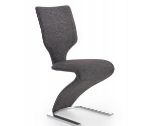 Krzesło metalowe K307...