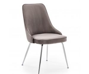 Krzesło metalowe K329...