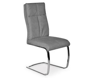 Krzesło metalowe K345...