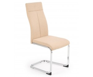 K370 krzesło beżowy (1p 4szt)