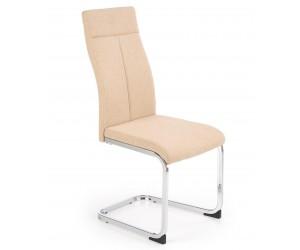 Krzesło metalowe K370...