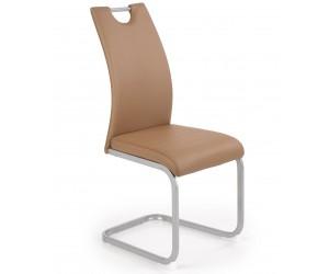 Krzesło metalowe K371...