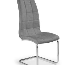 Krzesło metalowe K346...