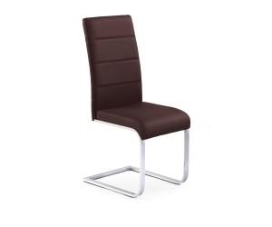 Krzesło metalowe K85...