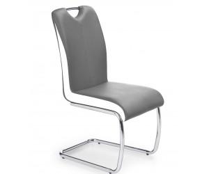 Krzesło metalowe K184...