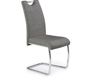 Krzesło metalowe K349...