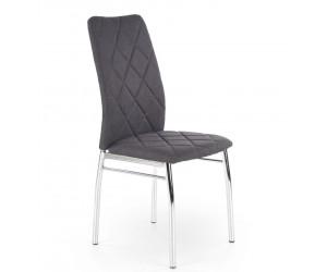 Krzesło metalowe K309...