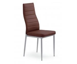 Krzesło metalowe K70...
