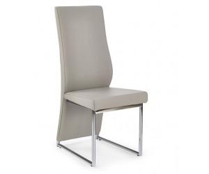 Krzesło metalowe K213...