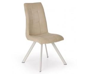 Krzesło metalowe K241...